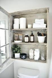 shelf ideas for bathroom bathroom shelf ideas sebastianwaldejer