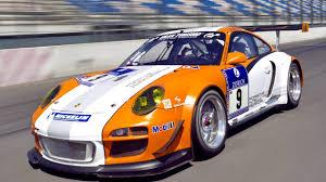 Porsche 911 Hybrid - porsche 911 gt3 r hybrid 997 u00272010 youtube