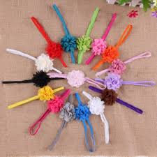 hair accessories online india baby hair accessories online india baby headbands baby tiaras