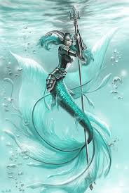 u0027s mermaid personality fantasy mermaids 2d mermaid