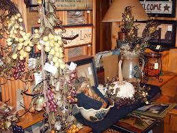 wholesale home decor manufacturers top wholesale primitive home decor catalogs on sale u2014 emerson