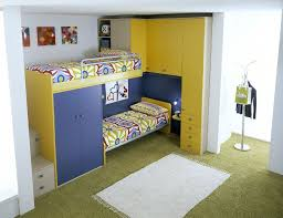 Kids Small Bedroom Designs Awesome Kids Bedroom Ideas For Small - Small bedroom designs for kids