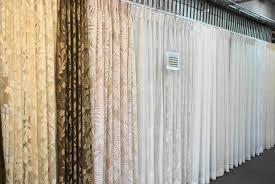 Drapery Outlets Drapes Window Blinds Coverings U0026 Treatments Hawaii Wongs Drapery