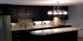 dark countertops with dark cabinets memsaheb net
