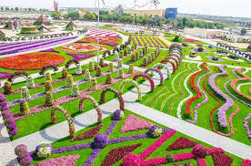 awesome beautiful garden the most beautiful gardens in the world