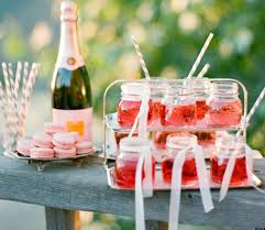 craft for bridal shower ideas u2014 svapop wedding