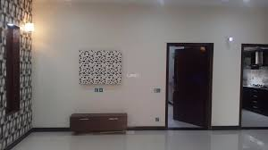 1 800 square feet apartment for sale in dha phase 5 karachi aarz pk