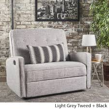 cheap livingroom chairs living room chairs for less overstock