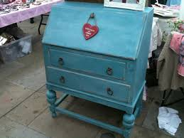 bureau turquoise 80 best painted bureaus images on shabby chic style
