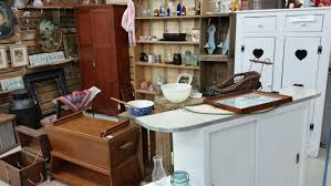 Second Hand Furniture Melbourne Florida Collectibles Dealers In Melbourne Fl By Superpages