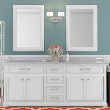 72 vanity double sink colchester bathroom fresca oxford antique
