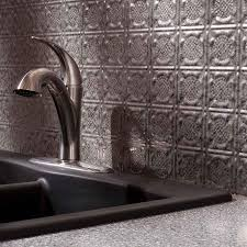 Kitchen Backsplash Cost Decorating How Much Does It Cost To Lay Tile Kitchen Backsplash