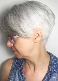 short cropped hairstyles for women over 50 top 51 haircuts hairstyles for women over 50 glowsly