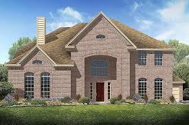 briarwood homes floor plans briarwood homes floor plans elegant 47 elegant briarwood homes