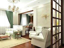 Wall Decorating Ideas For Living Room Molding Ideas For Living Room Living Room Crown Molding Design