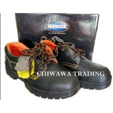 buy ankle boots malaysia boots shoes with best price in malaysia