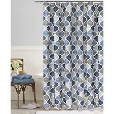 Curtains In Bed Bath And Beyond Bed Bath And Beyond Shower Curtains Blue Gopelling Net