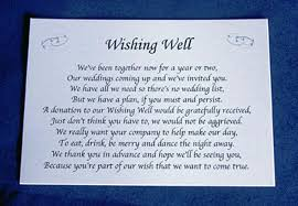 wedding shower poems bridal shower wishing well poems fitfru style bridal