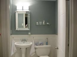 bathroom paint ideas benjamin amazing small bathroom color ideas palladian blue benjamin