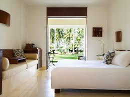 como shambhala estate travel leisure