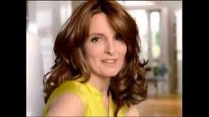 what color garnier hair color does tina fey use cheap garnier herbashine color creme find garnier herbashine