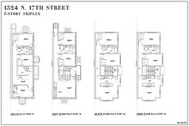 floor plan search row house duplex floor plan enormo simple search building plans
