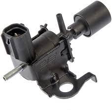 1998 toyota camry code p0401 amazon com dorman 911 604 toyota vacuum switching valve automotive