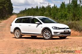 bug volkswagen 2016 2016 volkswagen golf alltrack review video performancedrive