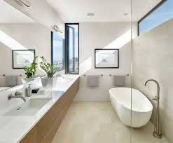 bathroom bathroom modern design ideas contemporary vanity modern