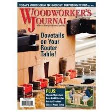Woodworking Magazine by Woodworking Magazines Rockler Woodworking U0026 Hardware