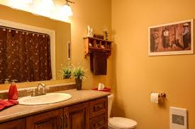 Warm Bathroom Paint Colors by Salmon Paint Color Master Novalinea Bagni Interior Salmon