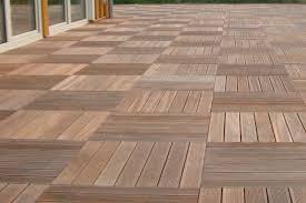 pavimenti in legno x esterni pavimenti in legno per esterno