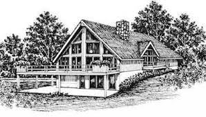 house plan 43091 at familyhomeplans house plan 43072 at familyhomeplans com