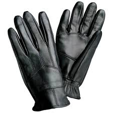 ladies motorcycle gloves amazon com giovanni navarre genuine leather driving gloves clothing