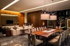 Home Decor Indonesia Balinese Kitchen Design Dwell Design Studio Semi D Hijauan