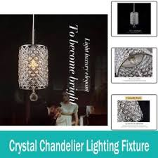 cylindrical ceiling light fixture crystal chandelier lighting fixture cylindrical ceiling l pendant
