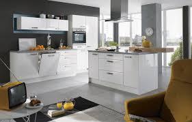 g nstige k che kücheninsel new york weiß hochglanz mit elektrogeräte dyk360