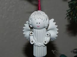 10 best pasta ornaments images on ornaments
