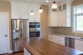 new homes interior interior remodeling and new homes photo gallery andrus built