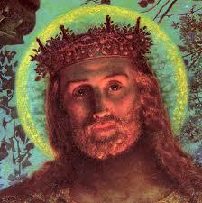 jesus christ homepage at rejesus faces of jesus