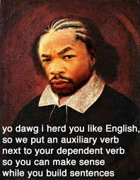 Meme Sentences - image 178 xzibit yo dawg know your meme