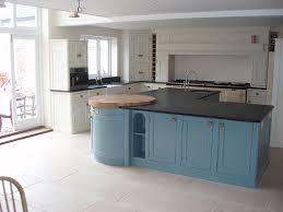 island kitchen units island kitchen units inspirational kitchen island units interior design jpg