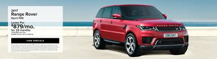 range rover sport price new u0026 pre owned audi dealership in bedford nh