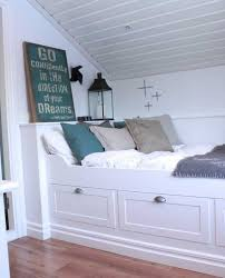 peinture chambre sous pente charmant chambre sous combles collection avec chambre sous combles