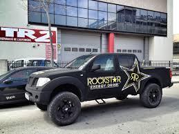jeep monster energy 51 best rockstar energy images on pinterest rockstar energy