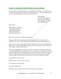 cover letter fill in resume builder software in fill in the blank