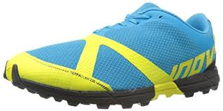 Most Comfortable Minimalist Shoes 10 Best Minimalist Running Shoes Reviewed In 2017 Nicershoes