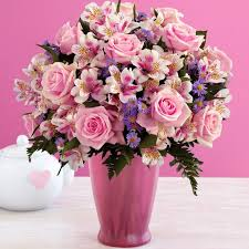 order flowers online cheap 30 best valentines flowers images on flower