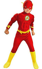 best 25 flash kids costume ideas on pinterest flash party
