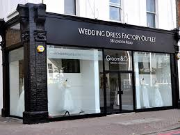 wedding dress shops london pin by najib rayes on european food truck house